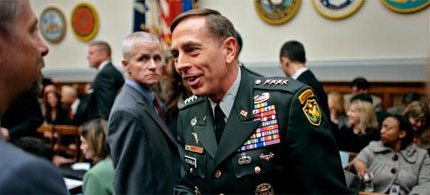 petraeus-congress-