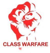 CLASS_WARFARE_FIST
