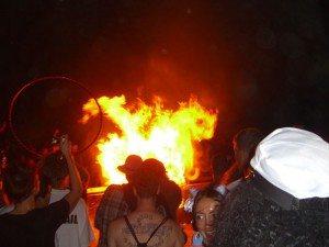 bonfire700