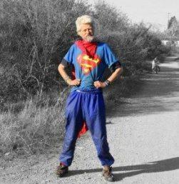 homeless-superman