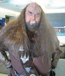 klingon-speaker