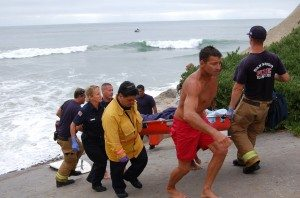 lifeguards save 7-19-10 jg 02
