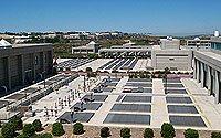 north city reclamat plant 02