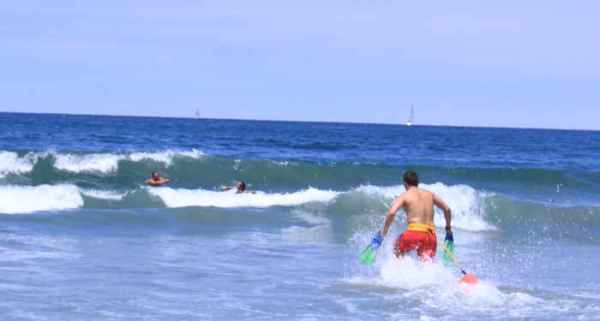Lifeguards 032-ed-sm