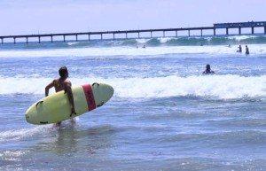 Lifeguards 169-ed-sm