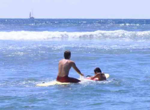 Lifeguards 180-ed-sm