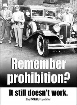 Prop19 prohibition