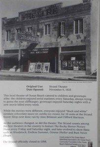 Strand Theater plaque 001-ed-sm