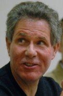 Tom Shepard consultant