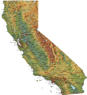 california_map