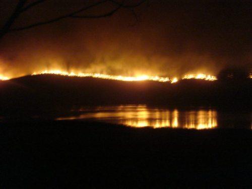 fires Oct 07 pj