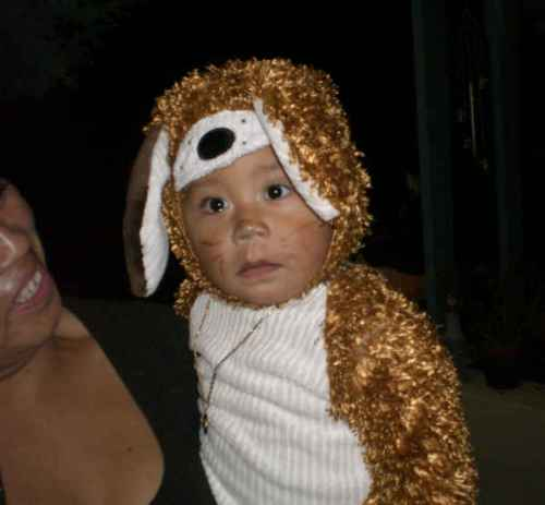 Halloween kid judi-ed-sm