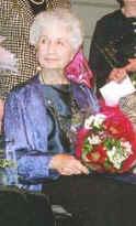 Tanja Winter Moms for peace-ed