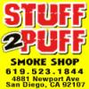 Stuff2Puff