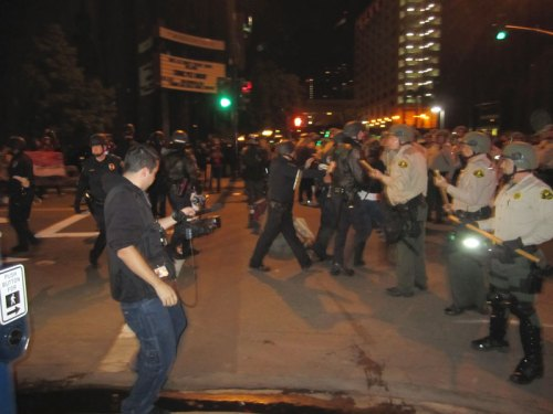 occupy-sd-10-28-11-011
