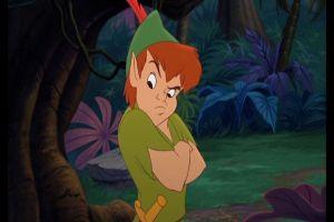 Peter-Pan-Return-to-Neverland-disney