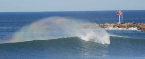 surf high 1-23-11 jg 03-ed