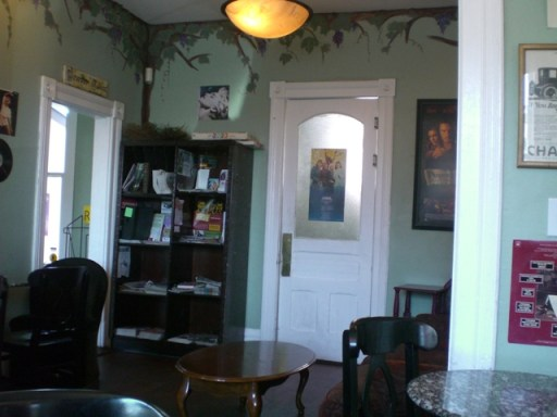 Living Room Cofhus jc 01
