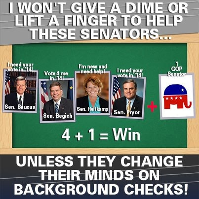 senators vs guncont