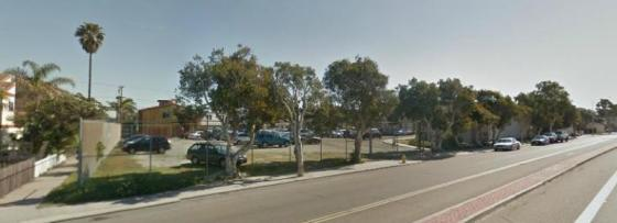 Mission Beach Schoolsite04