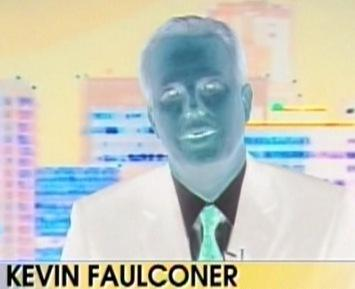 Kevin Faulconer headshot colorrevers