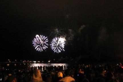 OB 4thofJuly fireworks annieL