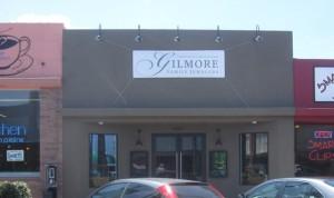 OB Newport 7-16-13 Gilmore