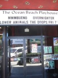 OB Newport 7-16-13 OBPlayhouses