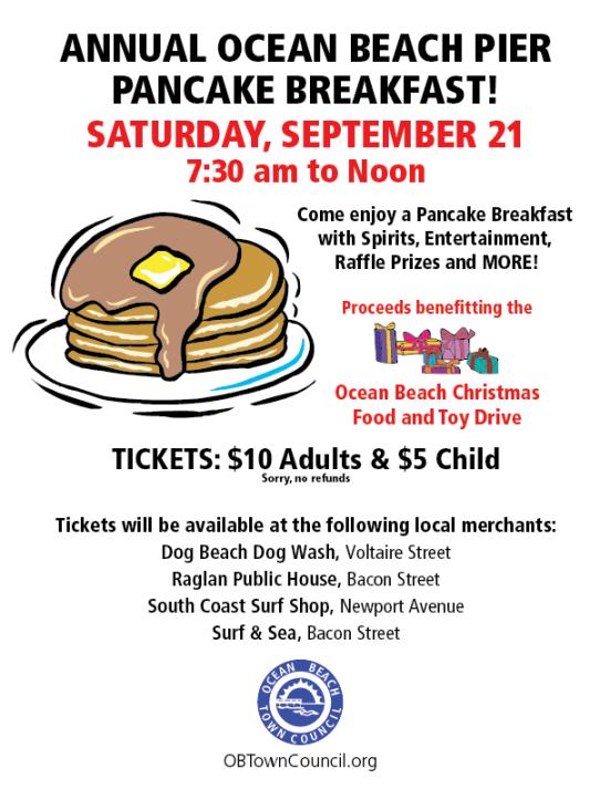 OB Pancake Breakfst 9-21-13
