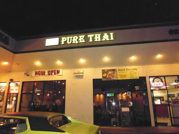 Pure Thai jc 01