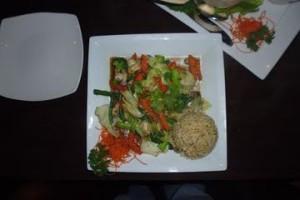 Pure Thai jc 03