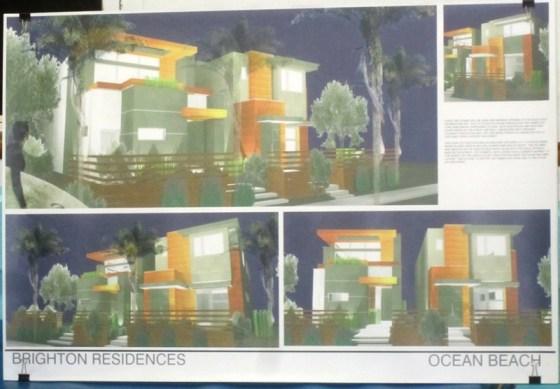 OB Plan Bd Meet 2-19-14 design