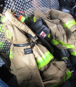 OB firecrew mw gear