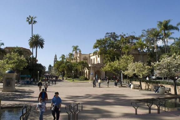 balboa park 02