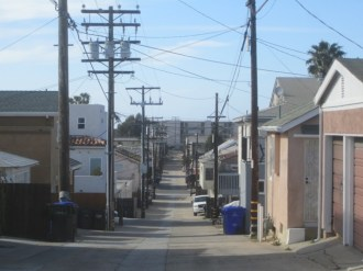 OB Dist 6 alleyHse 2