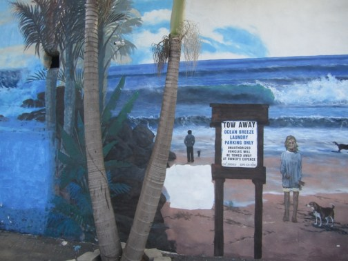 OB District 7 Mural02