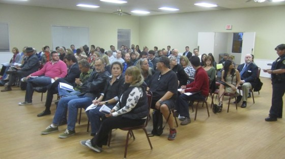 OBTC cand debate 3-26-14 crowd