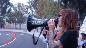 SeaWorld protest 4-20-14  04