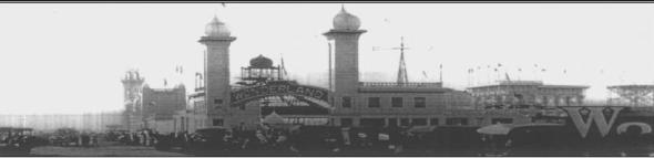 Wonderland 1913