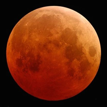 lunar eclipse 2004-Fred-Espenak
