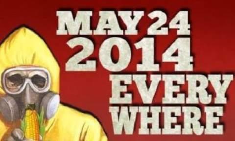 Monsanto May 24 image