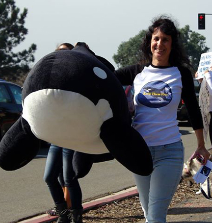 Orca advocate no 9