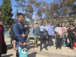 UCSD May70 Memorial 5-9-14 003