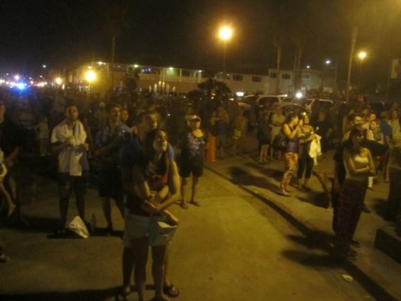 OB July 4 2014 crowdstreet