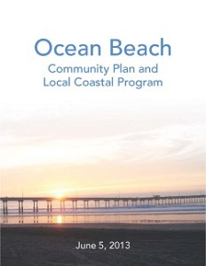 OB New Com Plan cover