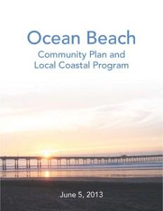 OB New Com Plan cover