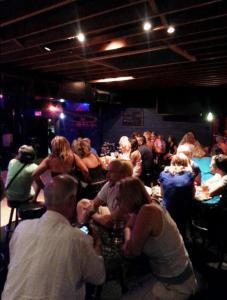 Earthdance 9-21-14 dr crowd