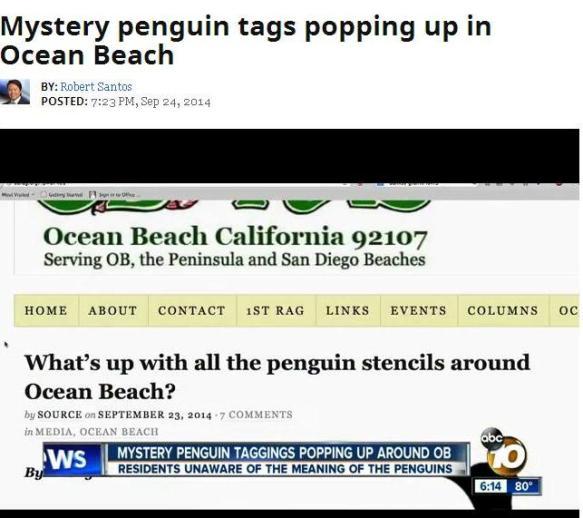 OB penguin Ch10 OBRag