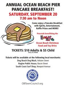 OBTC Pancake Breakf 9-20-14