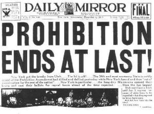 prohibition ends-300x223